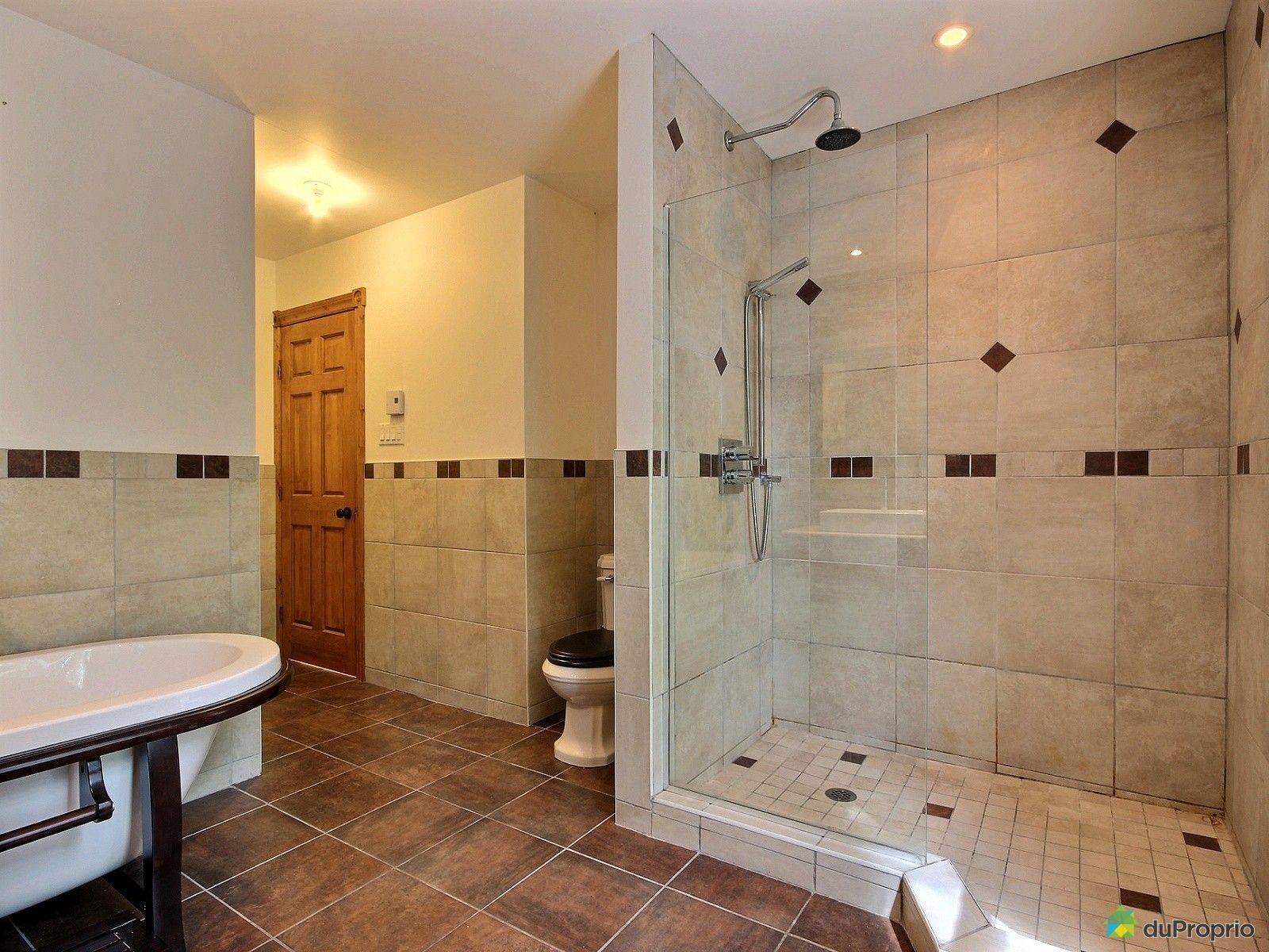 maison vendu montr al immobilier qu bec duproprio 621266. Black Bedroom Furniture Sets. Home Design Ideas