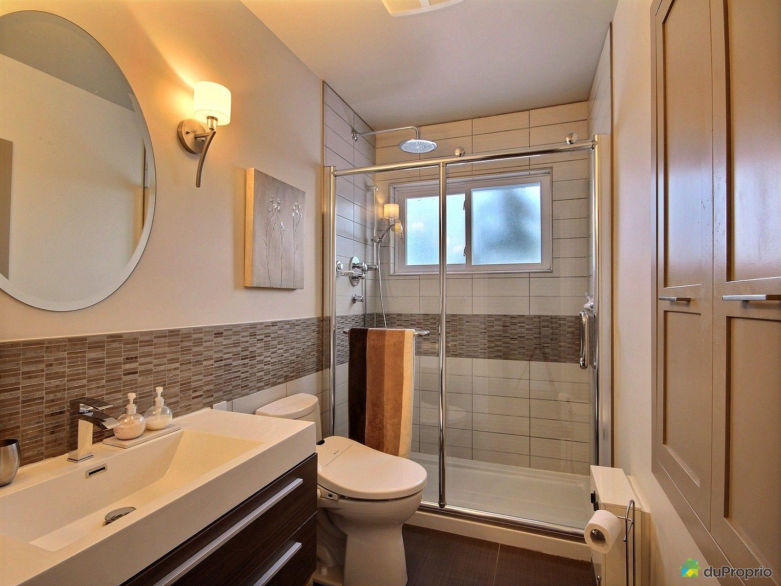 maison vendu montr al immobilier qu bec duproprio 549461. Black Bedroom Furniture Sets. Home Design Ideas