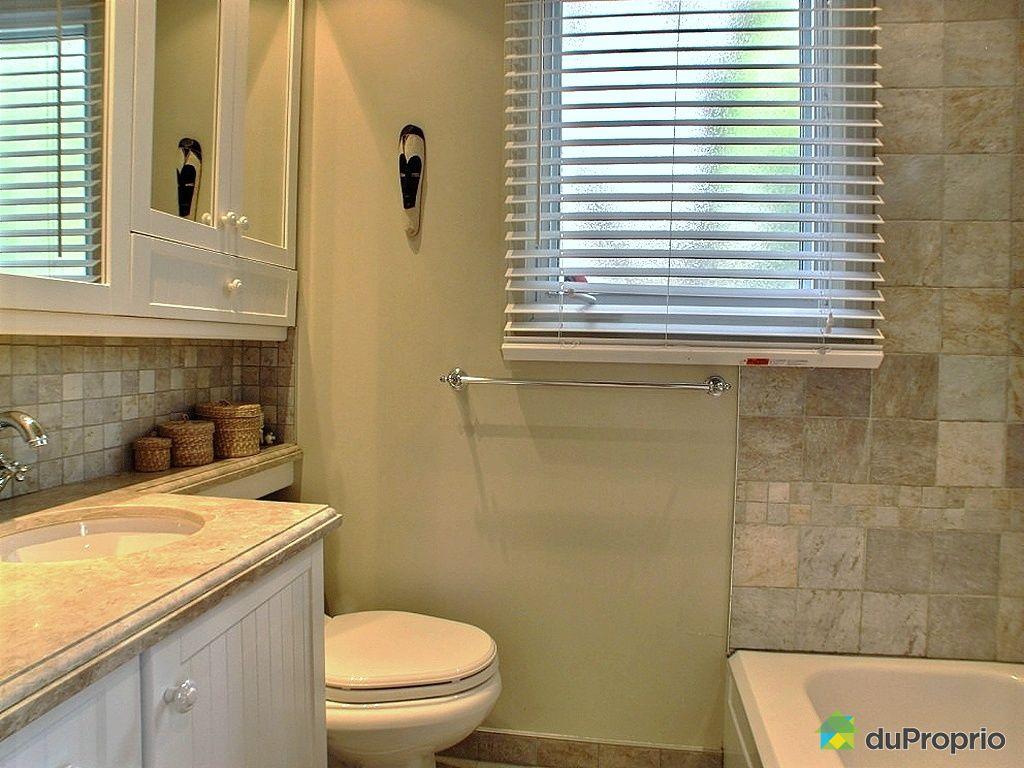 maison vendu montr al immobilier qu bec duproprio 427338. Black Bedroom Furniture Sets. Home Design Ideas