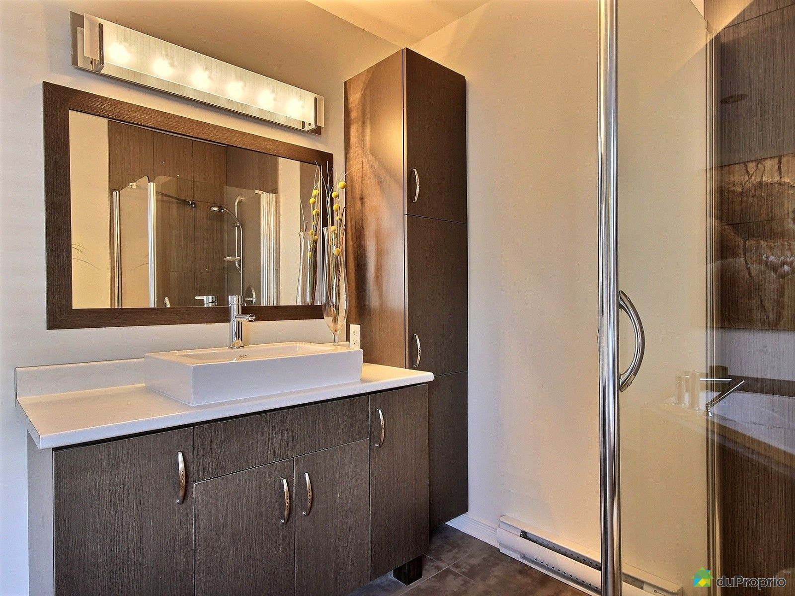 maison vendu mercier immobilier qu bec duproprio 521201. Black Bedroom Furniture Sets. Home Design Ideas