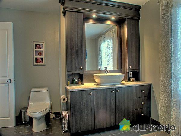 vanite salle de bain a vendre meilleures id es cr atives