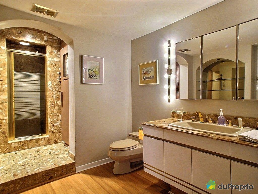 maison vendre montr al 1643 avenue du docteur penfield