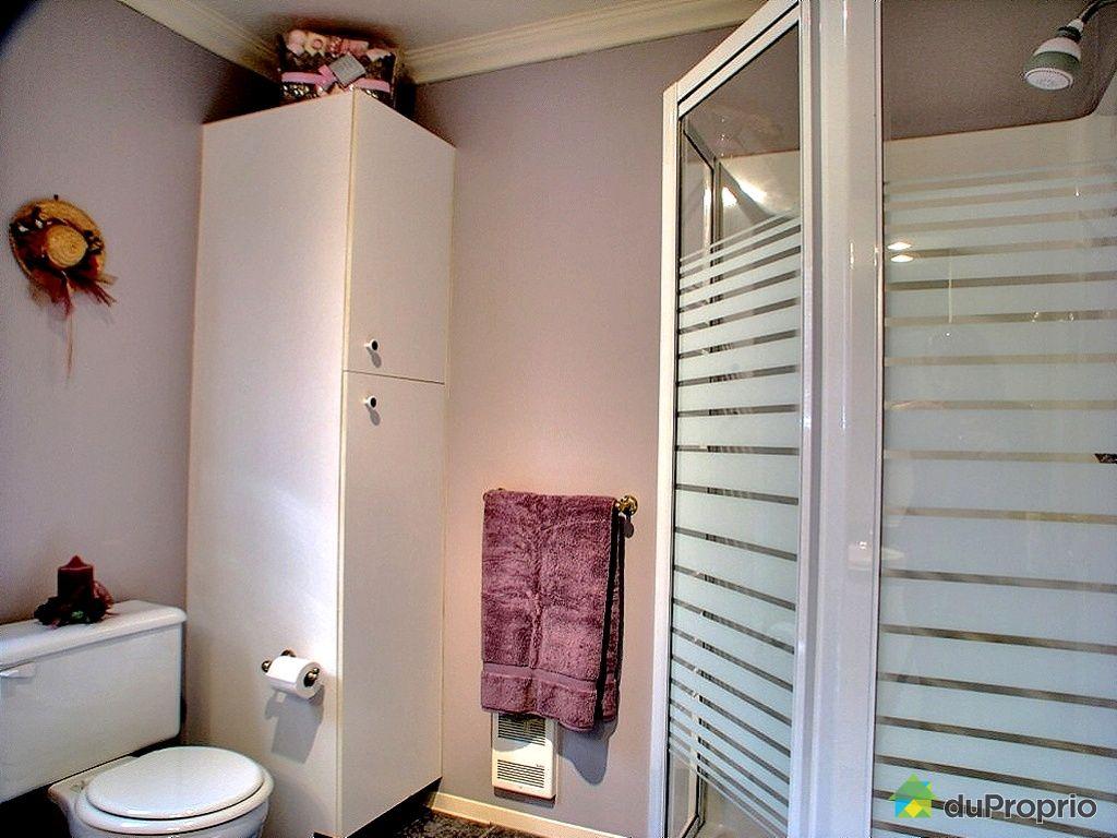 Maison Vendu Nantes Immobilier Qu Bec Duproprio 319031