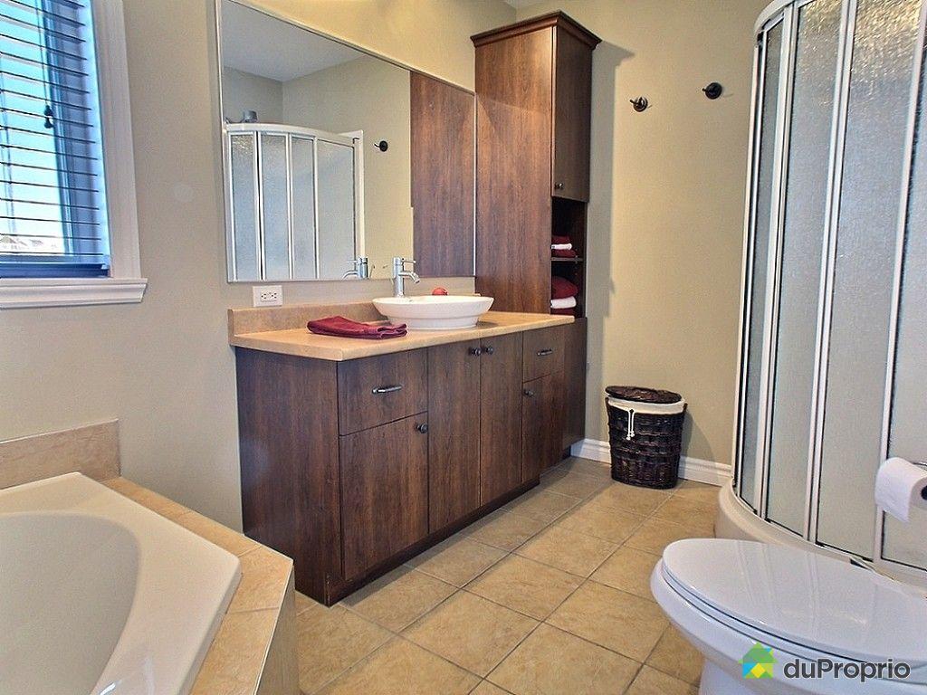 Maison vendre neufchatel 8321 rue de burgos for Club piscine cabanon