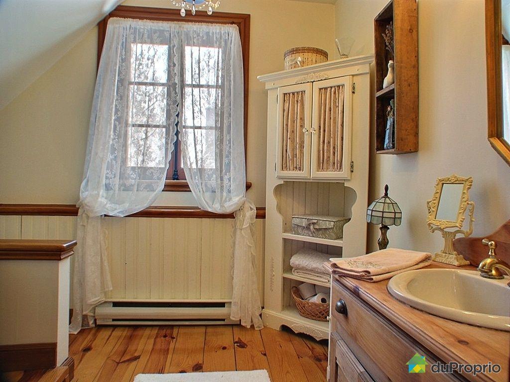 Salle de bain rose et beige: idee deco salle de bains photo page ...