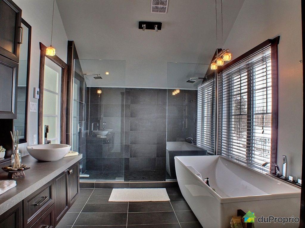 Maison vendu pointe calumet immobilier qu bec duproprio for Salle de bain familiale