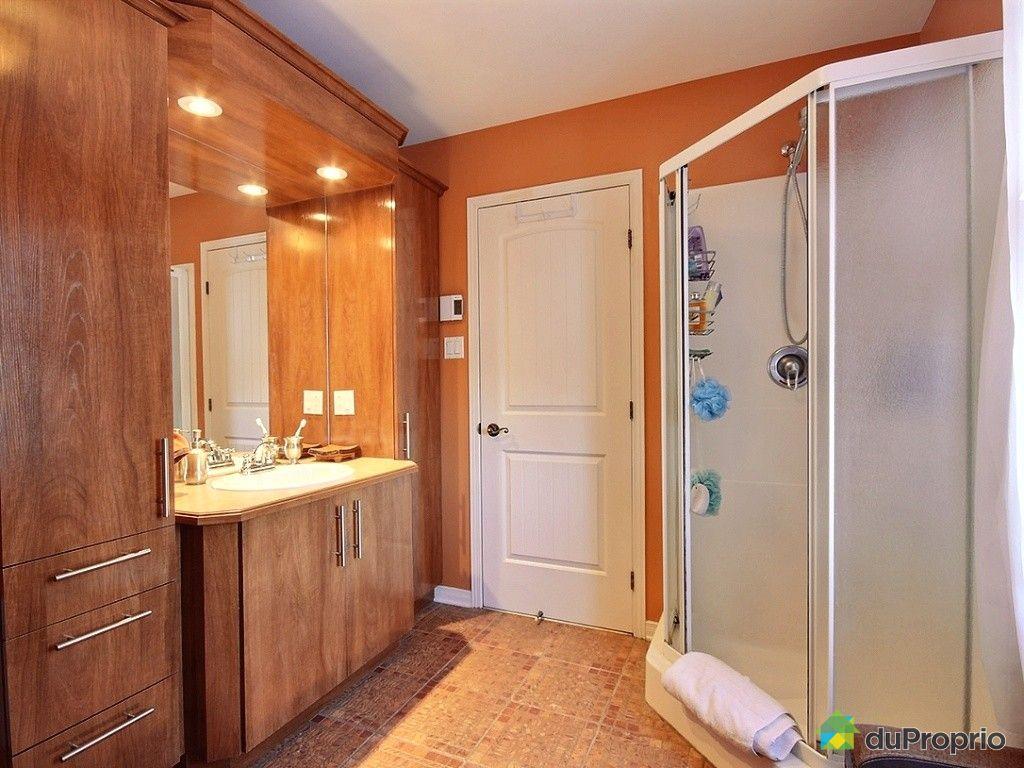 maison vendre pr vost 1390 rue des morilles immobilier qu bec duproprio 486650. Black Bedroom Furniture Sets. Home Design Ideas