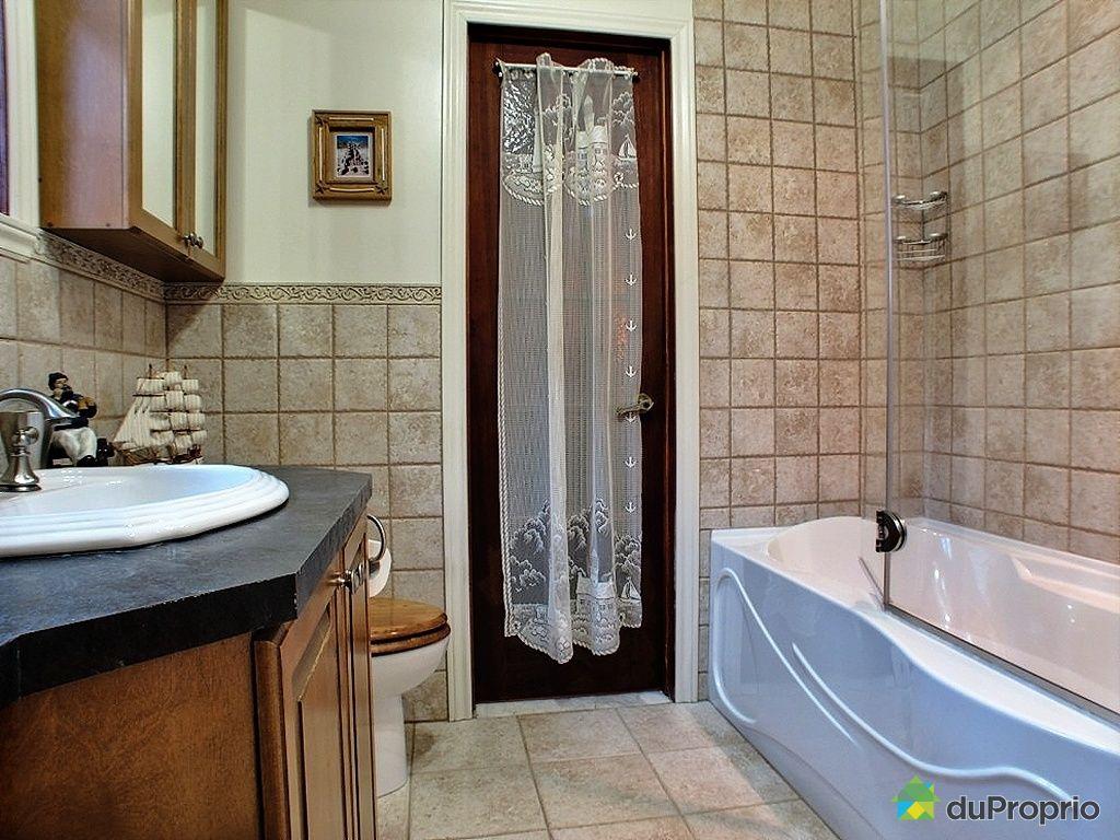 maison vendre rigaud 155 route 201 immobilier qu bec duproprio 383910. Black Bedroom Furniture Sets. Home Design Ideas