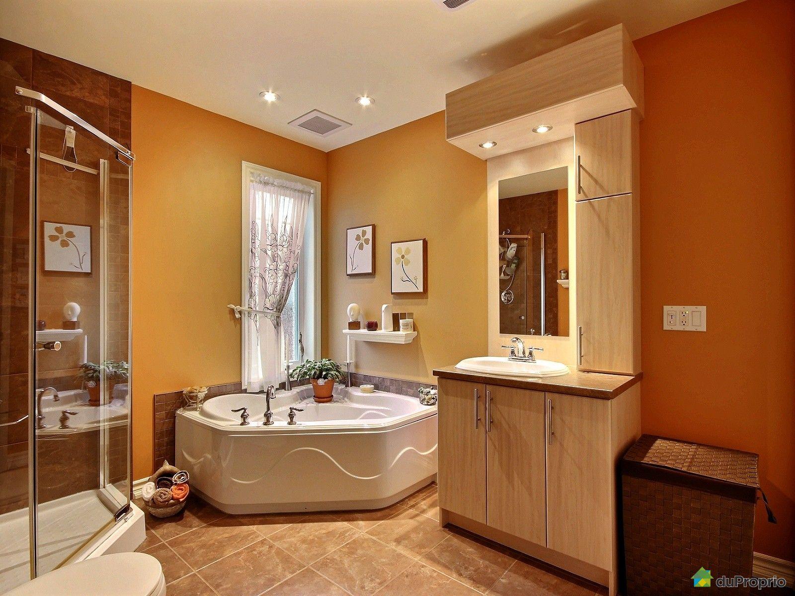 maison vendre rivi re rouge 226 impasse chaboillez immobilier qu bec duproprio 644724. Black Bedroom Furniture Sets. Home Design Ideas