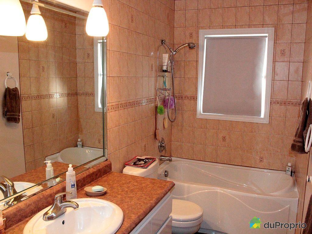 maison vendu rouyn noranda immobilier qu bec duproprio 427966. Black Bedroom Furniture Sets. Home Design Ideas
