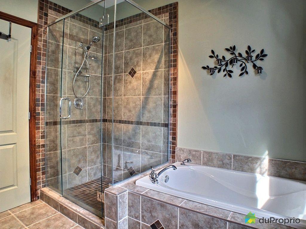 Maison vendu sherbrooke immobilier qu bec duproprio for Salle de bain quebec