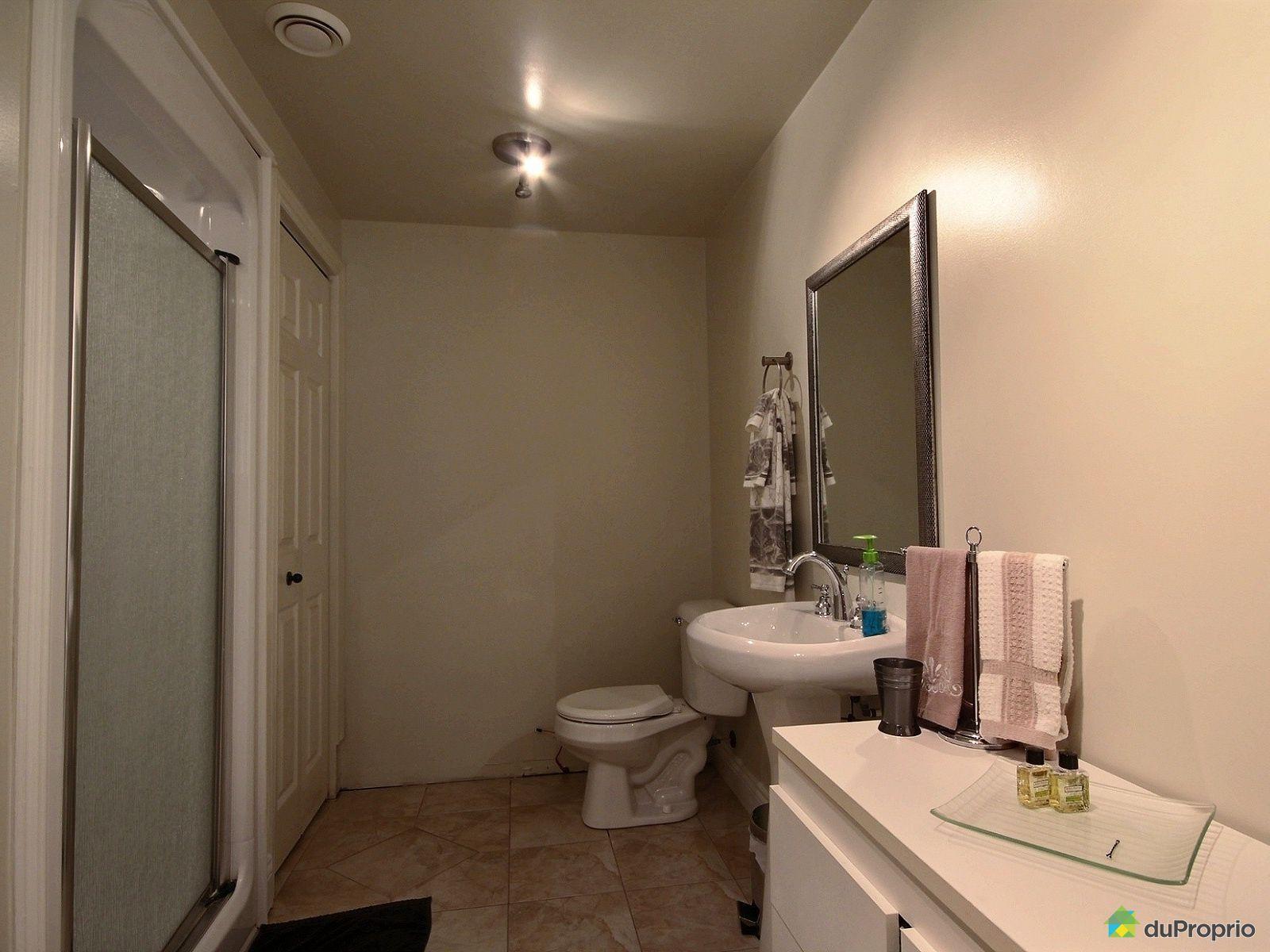 Maison vendre st tienne des gres 125 rue des for Salle de bain saint etienne