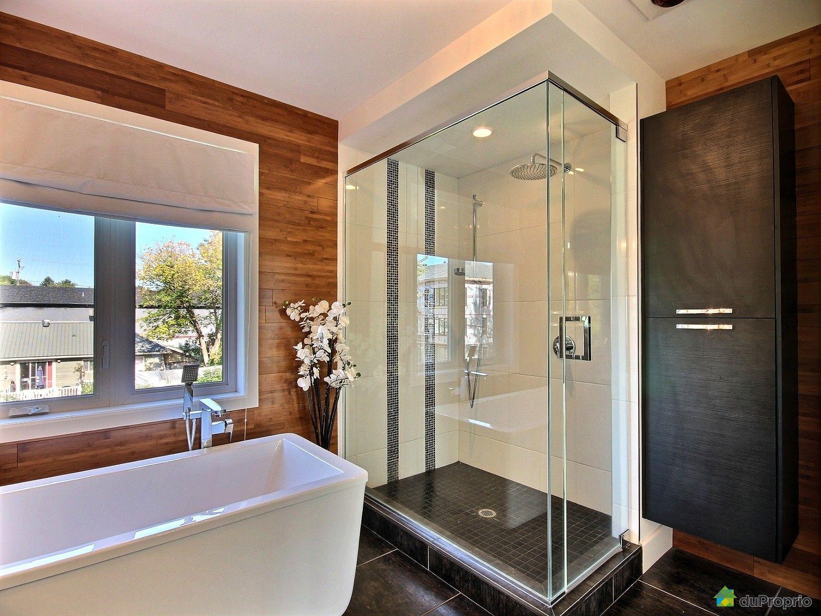 Maison vendre st eustache 83 21e avenue immobilier for Salle de bain 25 st eustache