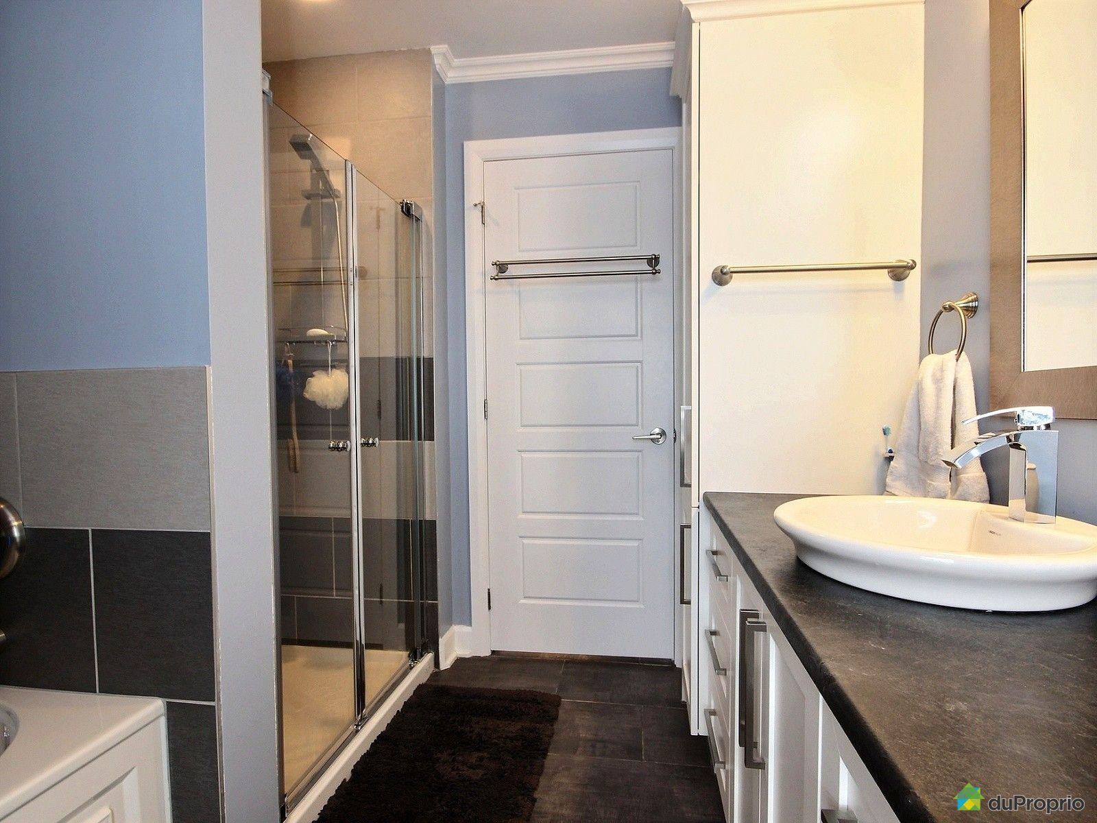 Maison vendre st eustache 324 rue boileau immobilier for Salle de bain 25 st eustache