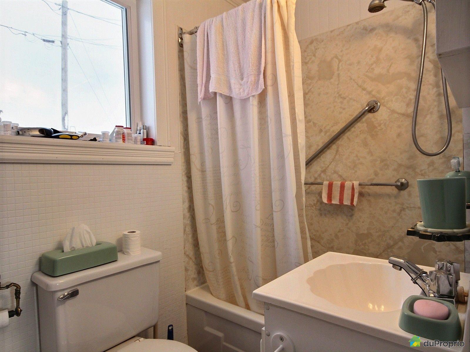 maison vendre st fabien 2 8e rue immobilier qu bec duproprio 685093. Black Bedroom Furniture Sets. Home Design Ideas