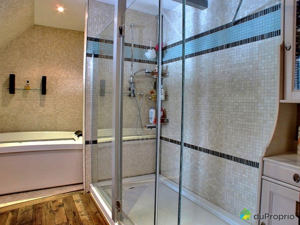 Maison vendre st hippolyte 985 chemin du lac connelly for Salle de bain saint brieuc