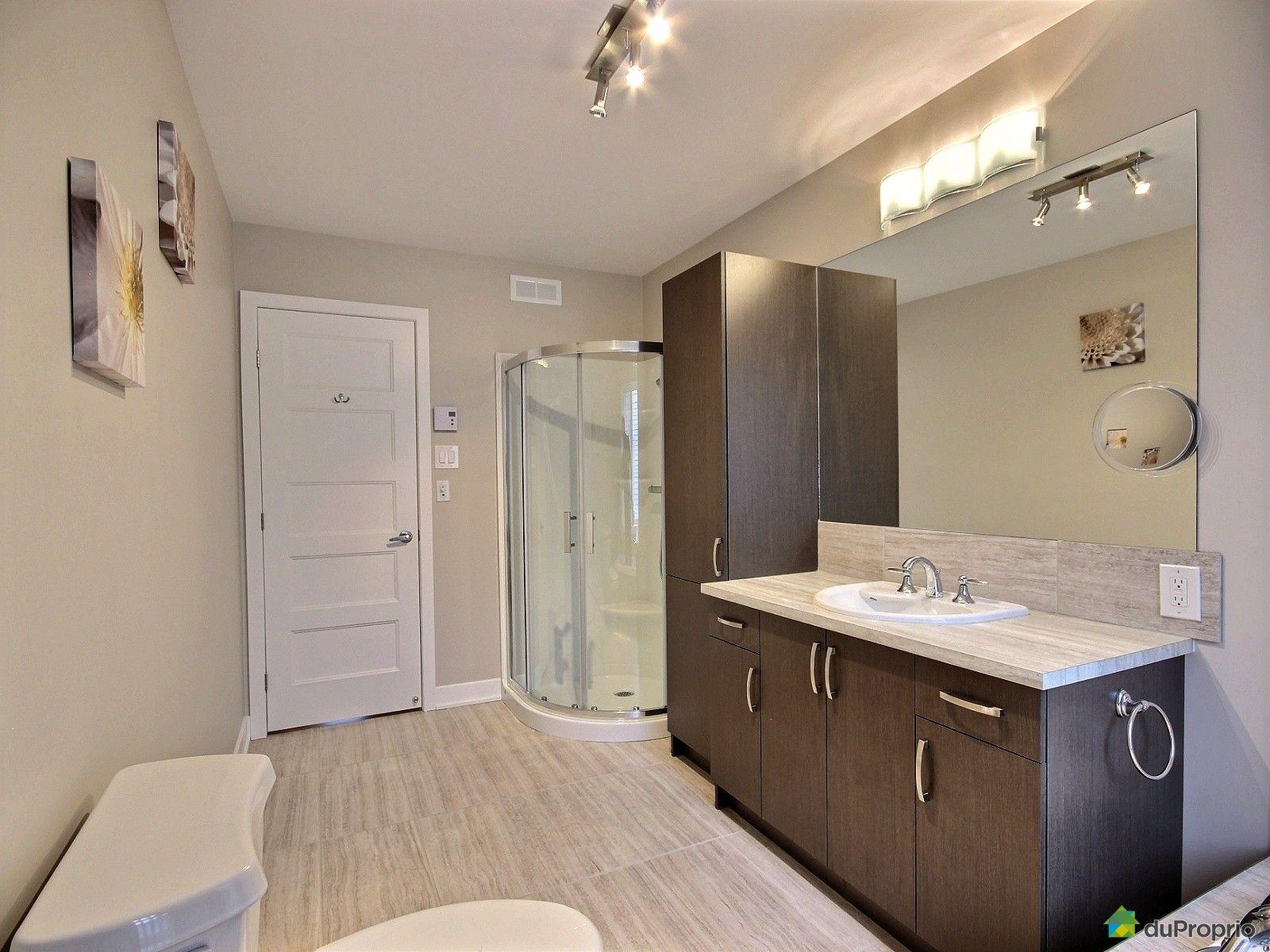 armoire salle de bain st jean sur richelieu ForSalle De Bain St Jean