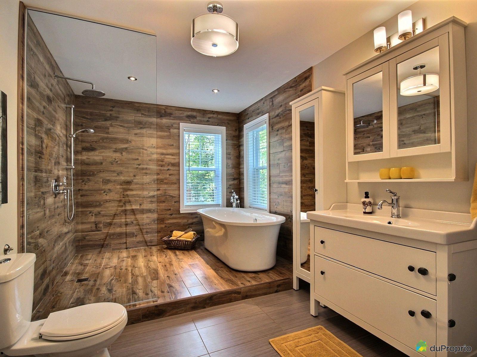Maison vendre st j r me 1201 rue saint camille for Accessoire salle de bain st jerome