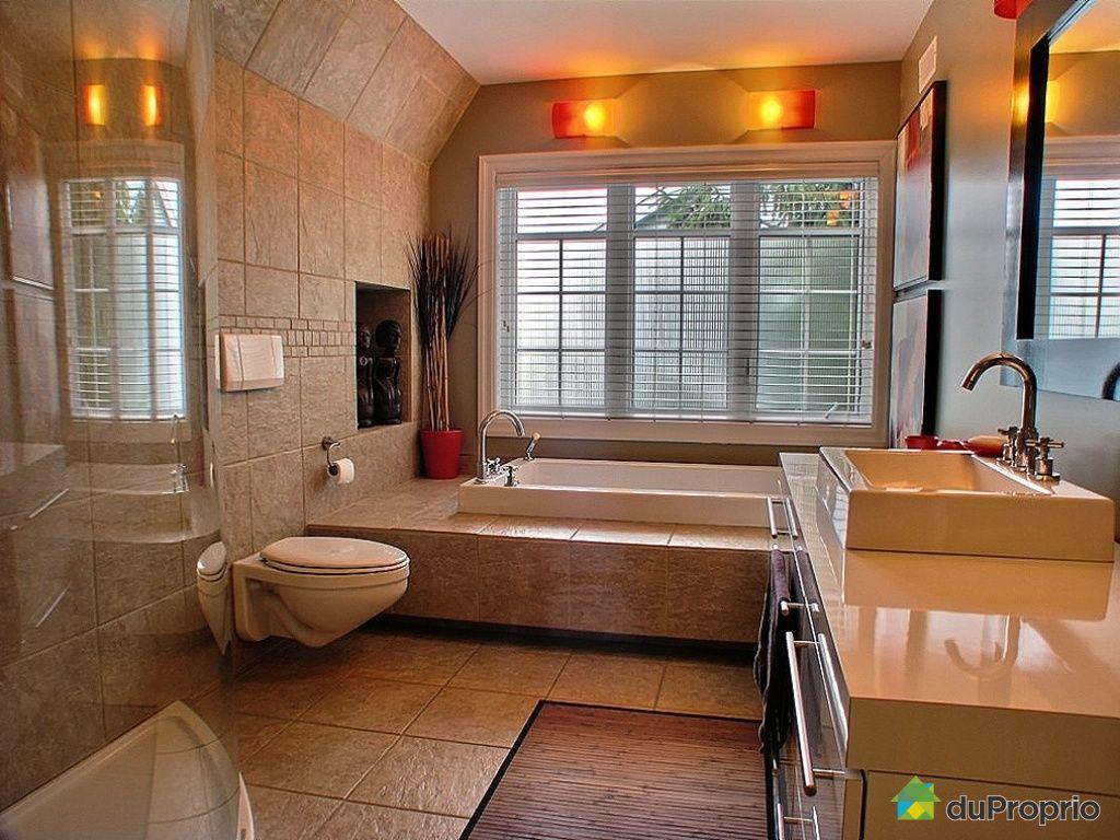 maison vendu st nicolas immobilier qu bec duproprio 272470. Black Bedroom Furniture Sets. Home Design Ideas