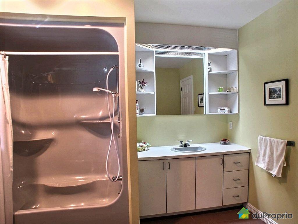 DuProprio Mobile: Maison 2 étages à vendre Ste-Anne-De-Sorel, 359 ...