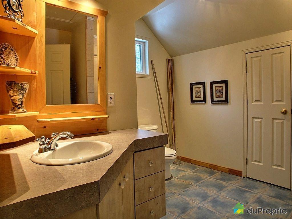 maison vendre ste anne des lacs 1033 chemin dunant sud immobilier qu bec duproprio 311711. Black Bedroom Furniture Sets. Home Design Ideas