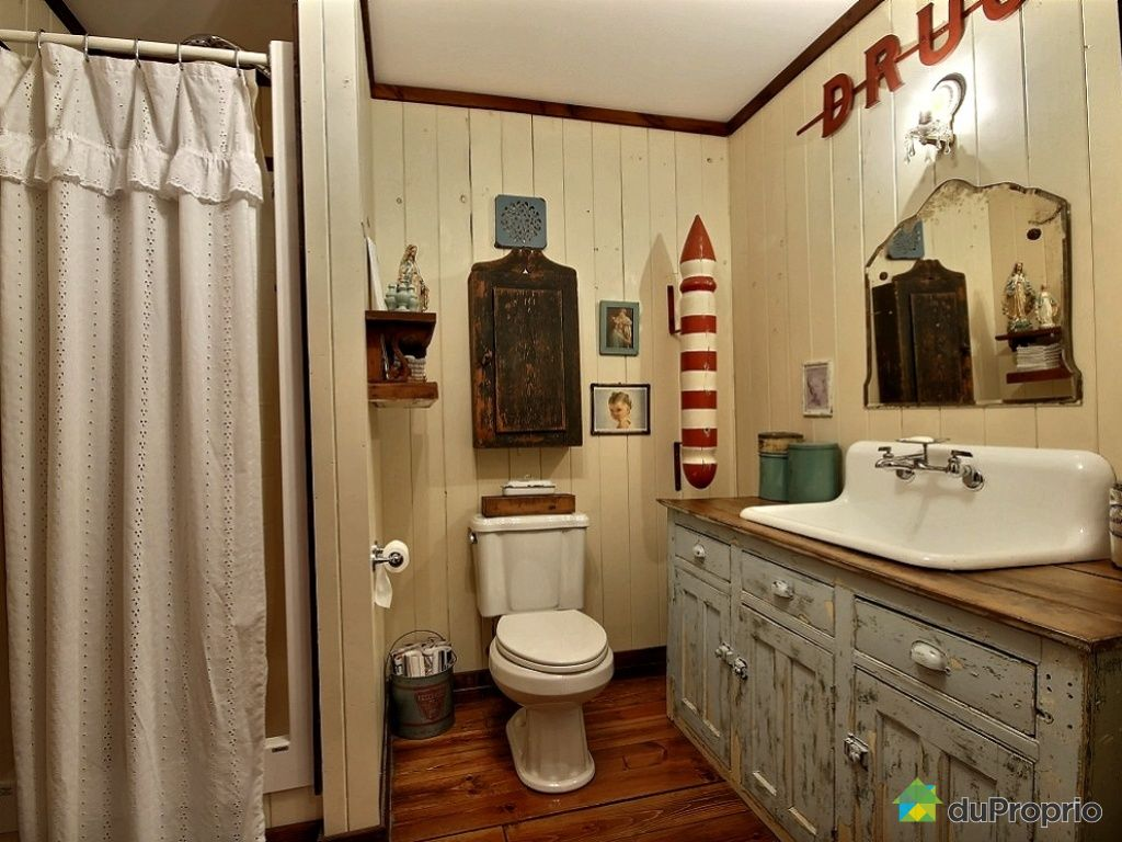 Aquarine Salle De Bain ~ vanite salle de bain rona id es inspir es pour la maison lexib net