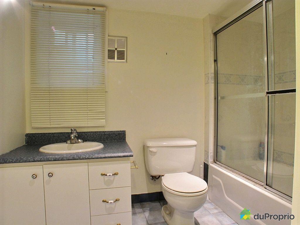 Salle de bain accessoires quebec for Salle de bain quebec