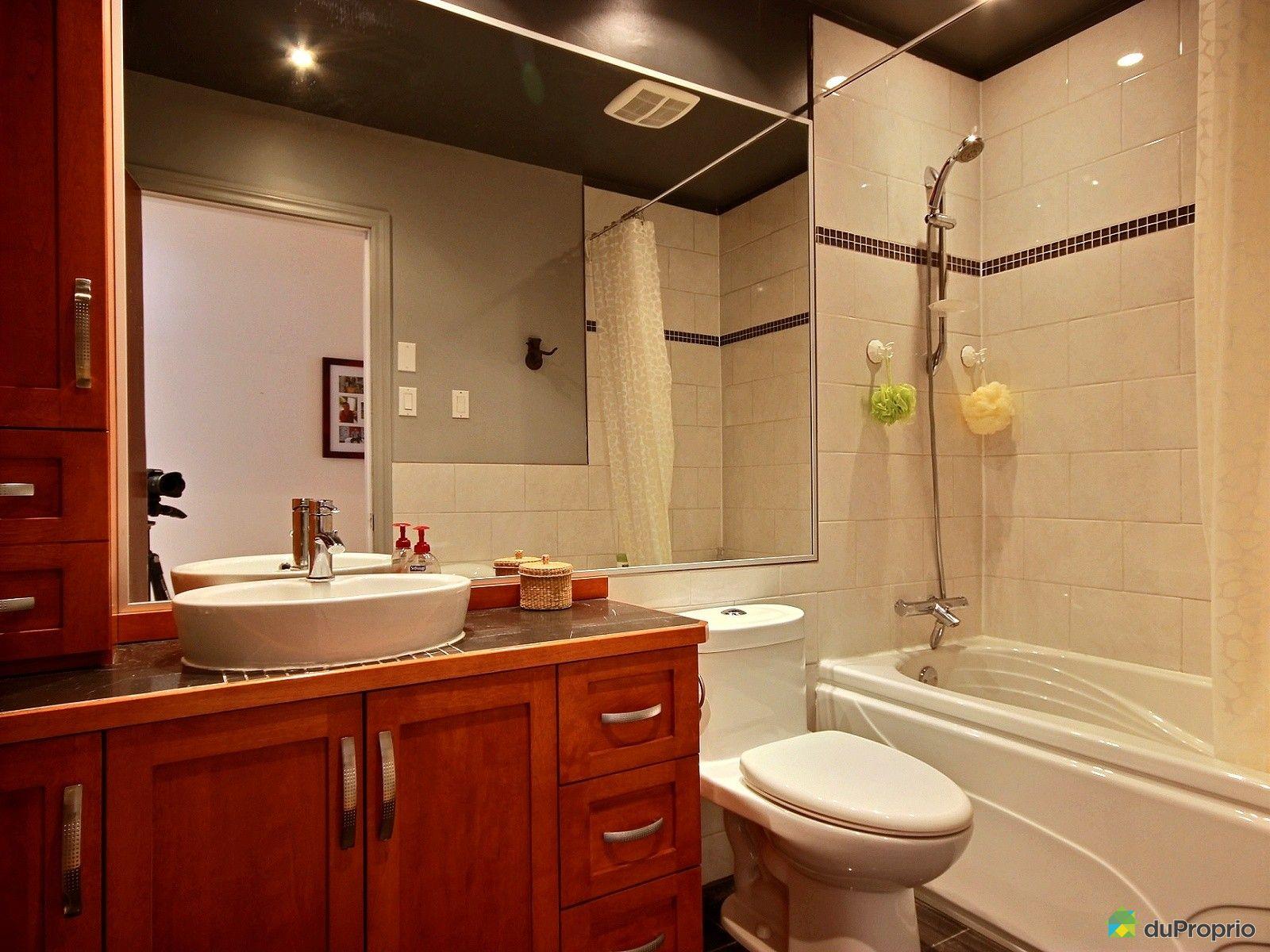 maison vendu ulverton immobilier qu bec duproprio 503488. Black Bedroom Furniture Sets. Home Design Ideas