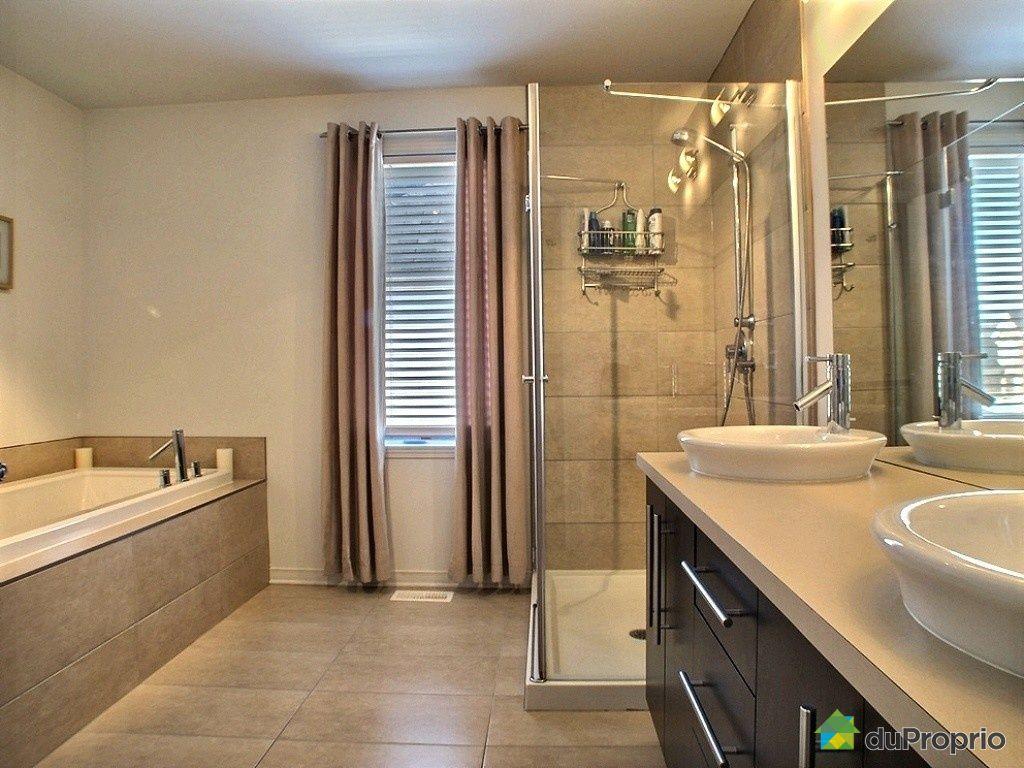 Robinet Salle De Bain Canadian Tire ~ miroir salle de bain canadian tire