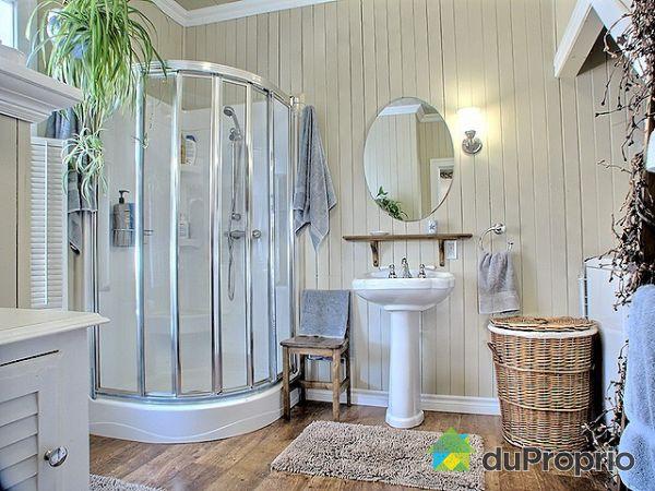 R sultat de recherche d 39 images pour salle de bain id e - Salle de bain maison ancienne ...