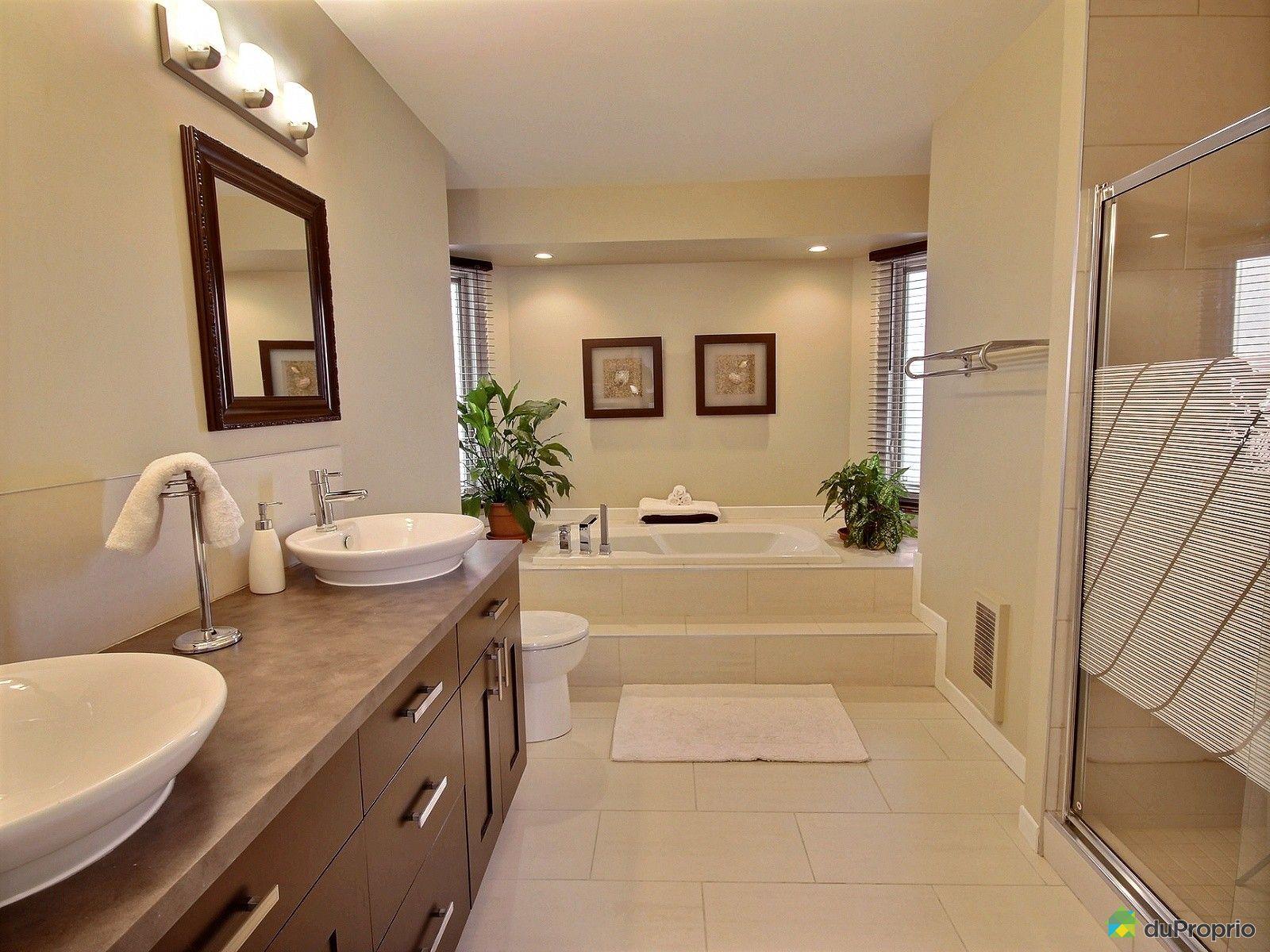 maison vendre vimont 2154 rue de calmar immobilier qu bec duproprio 685891. Black Bedroom Furniture Sets. Home Design Ideas