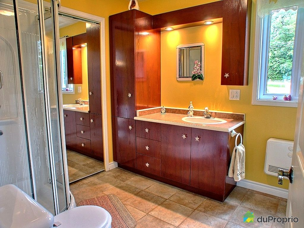 maison vendre ile d 39 orleans st jean 756 chemin royal immobilier qu bec duproprio 282291. Black Bedroom Furniture Sets. Home Design Ideas