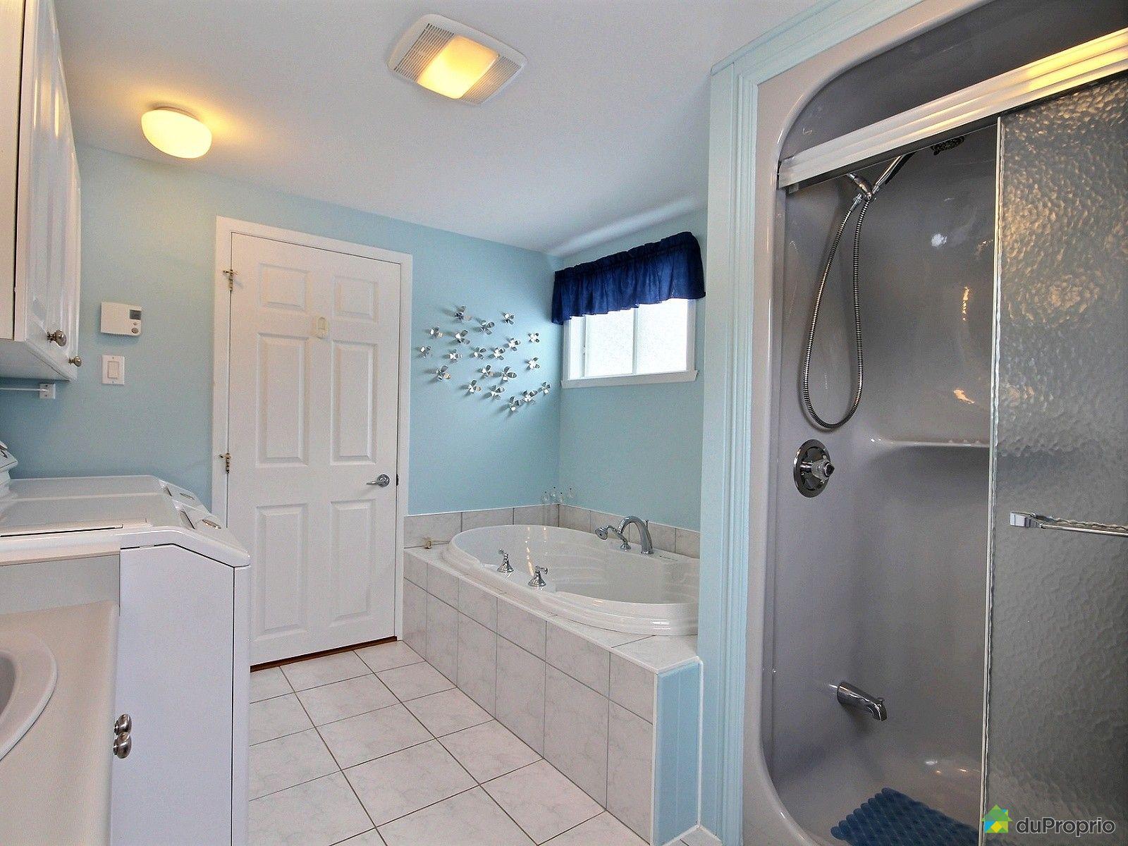 maison vendre montpellier 63 route 315 sud immobilier. Black Bedroom Furniture Sets. Home Design Ideas