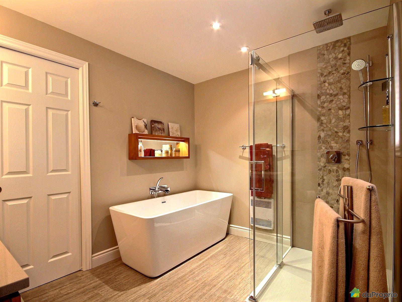 maison vendre ste anne des lacs 37 chemin des cactus immobilier qu bec duproprio 627698. Black Bedroom Furniture Sets. Home Design Ideas