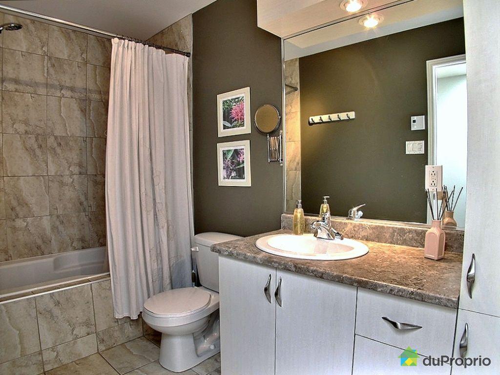 Maison vendu montr al immobilier qu bec duproprio 408808 for Accessoire salle de bain ville de quebec