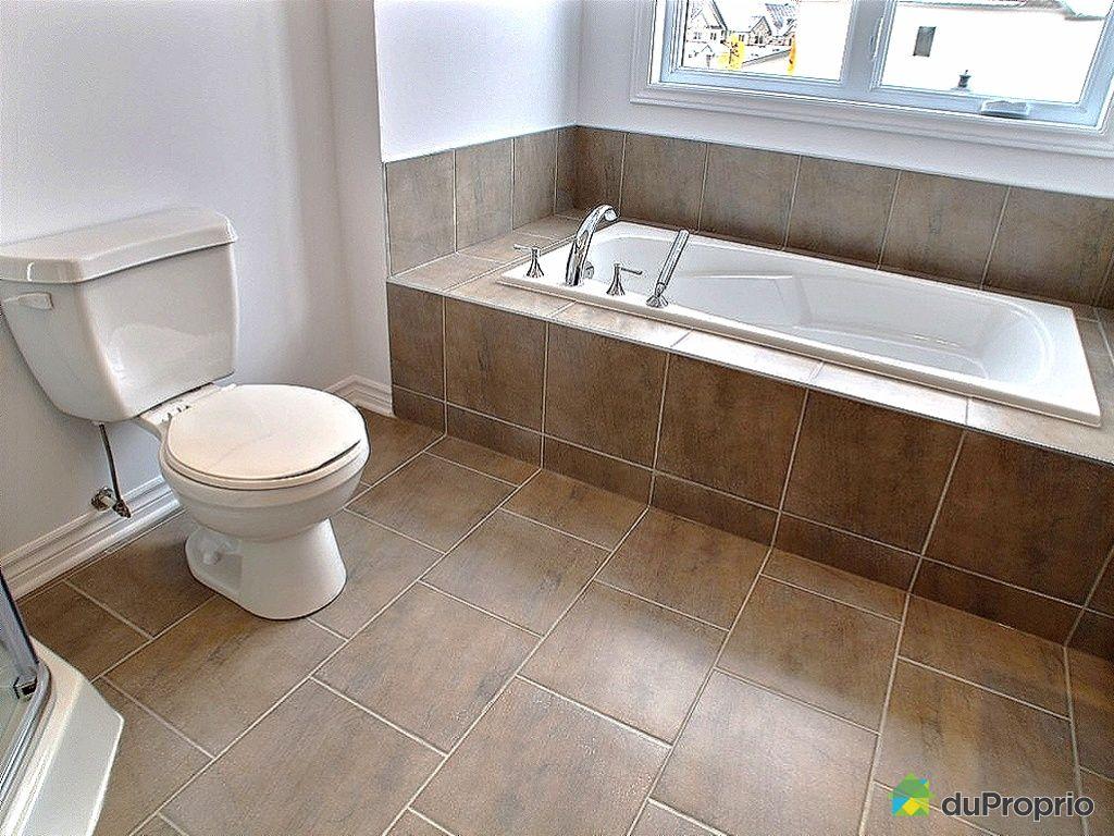Maison neuve vendu aylmer immobilier qu bec duproprio for Salle de bain en ceramique