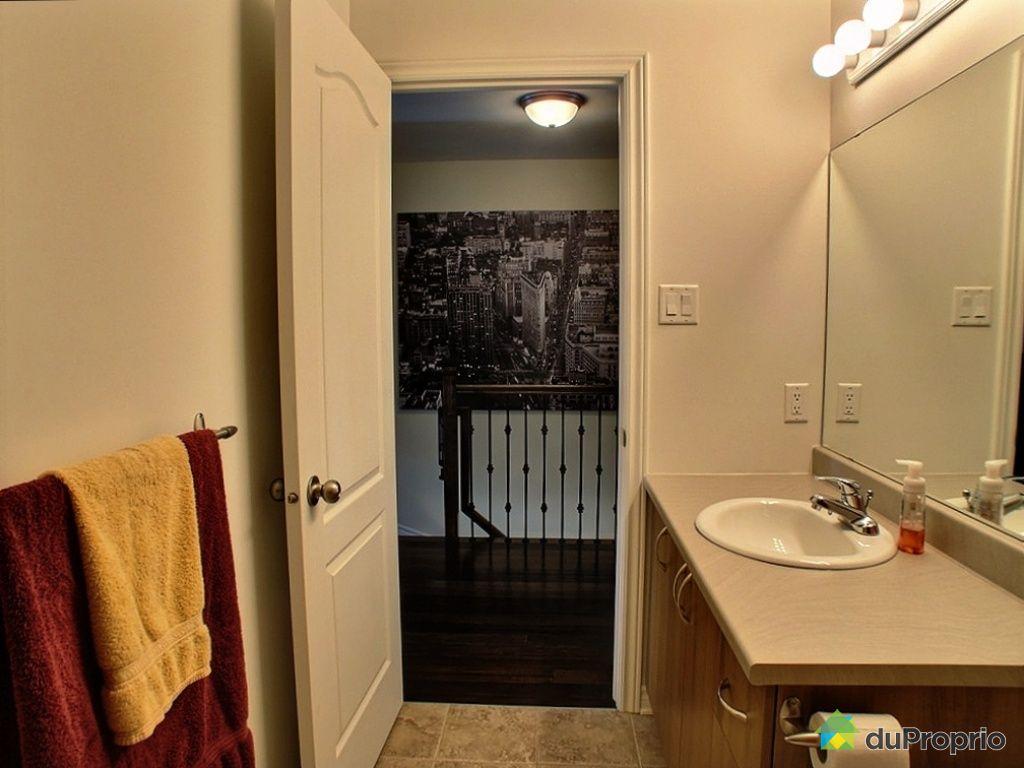 Maison vendu aylmer immobilier qu bec duproprio 416658 for Salle de bain commune a deux chambres