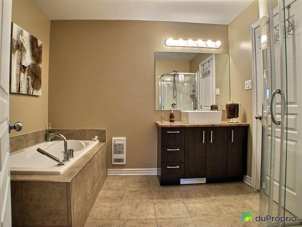 Maison vendu aylmer immobilier qu bec duproprio 473848 for Salle de bain commune a deux chambres