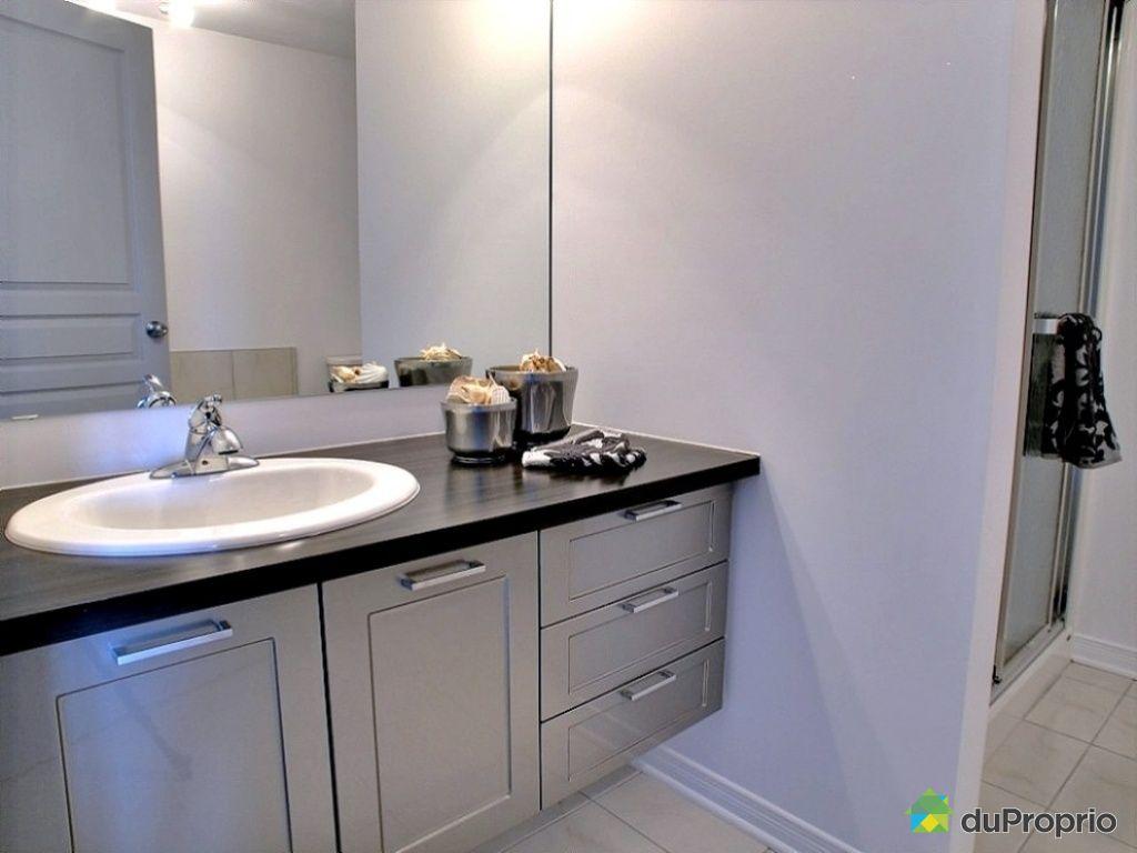 Maison neuve vendu aylmer immobilier qu bec duproprio for Plomberie salle de bain au sous sol