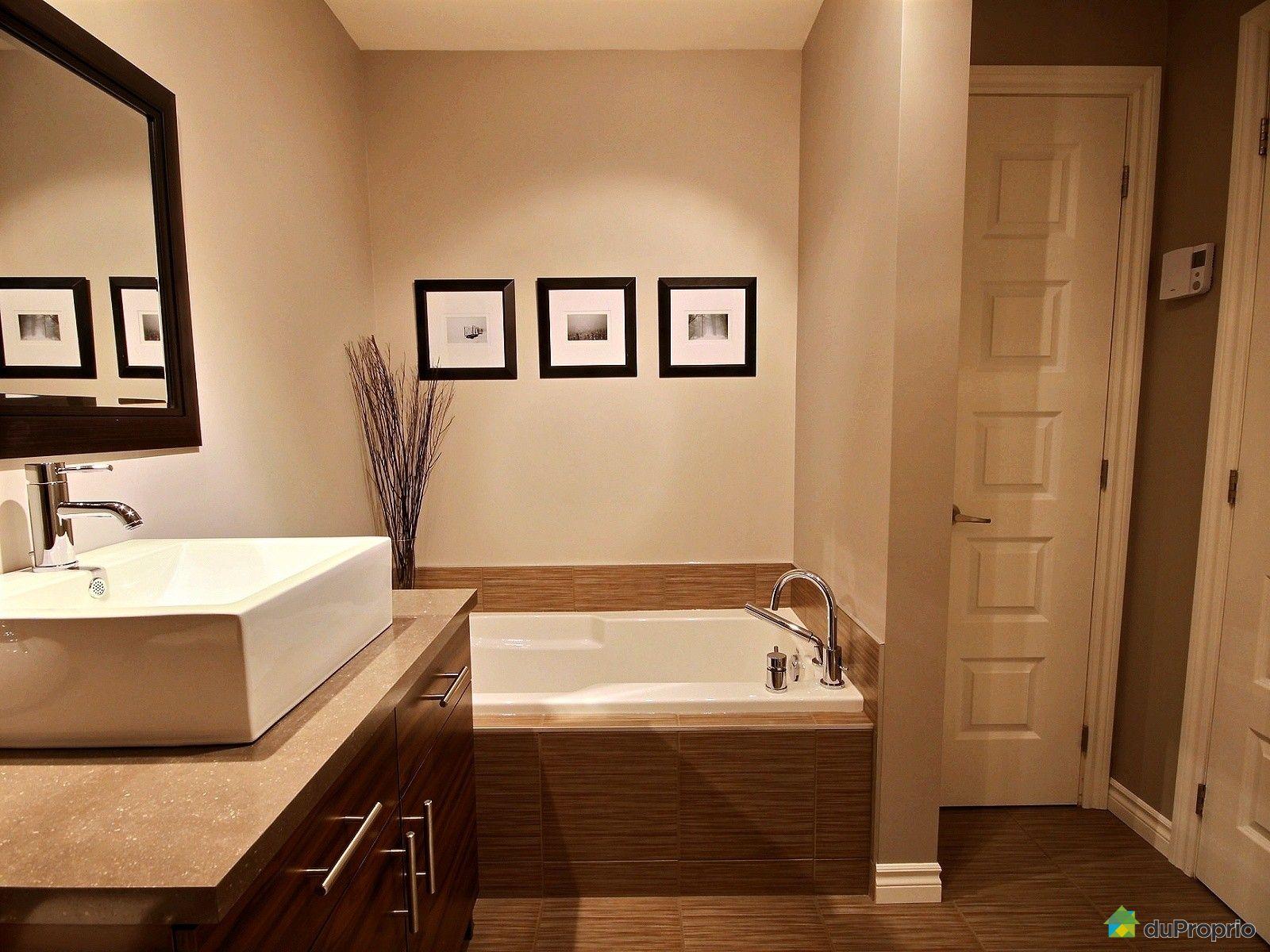 Maison vendu baie st paul immobilier qu bec duproprio for Salle de bain commune a deux chambres