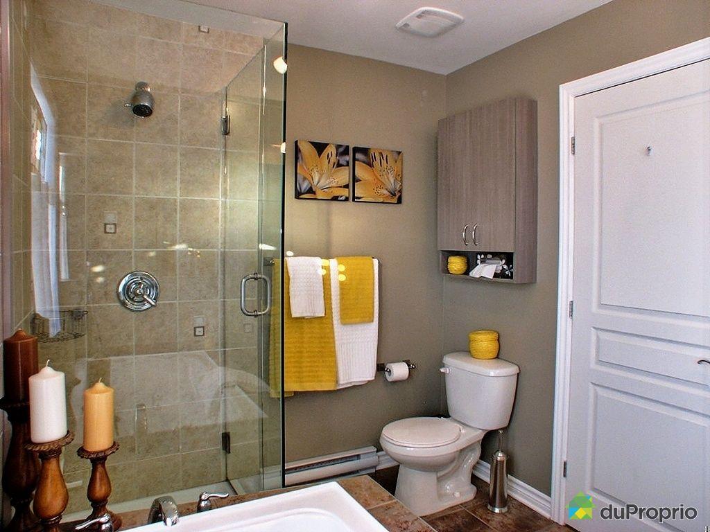 Salle de bain moderne minecraft - Plus belle salle de bain du monde ...