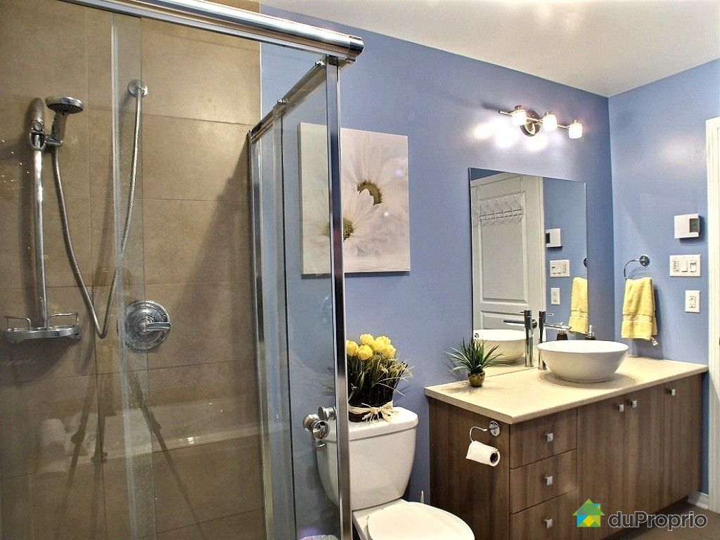 Maison vendu candiac immobilier qu bec duproprio 459753 for Accessoire salle de bain ville de quebec