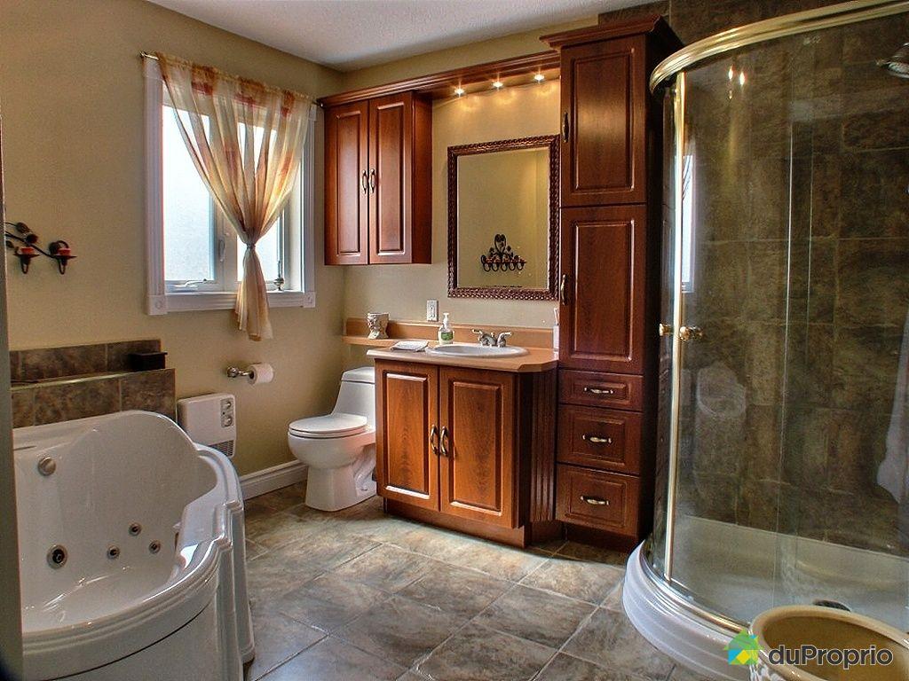 Maison vendu hull immobilier qu bec duproprio 348096 for Accessoire salle de bain ville de quebec