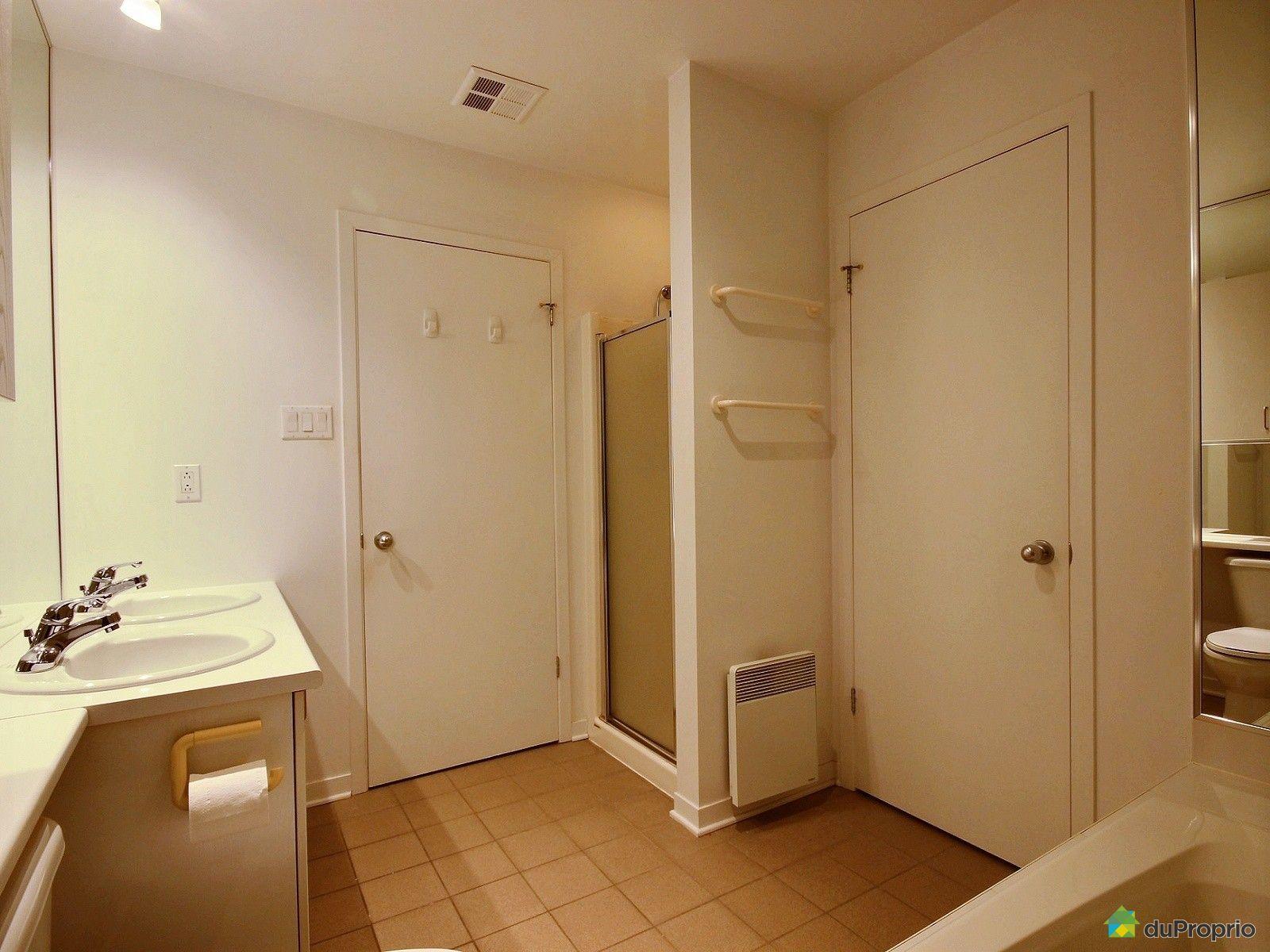Maison vendu montr al immobilier qu bec duproprio 516217 for Accessoire salle de bain ville de quebec