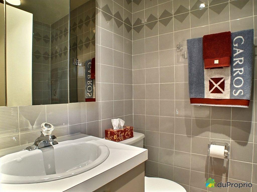 Maison vendu montr al immobilier qu bec duproprio 374026 for Accessoire salle de bain ville de quebec