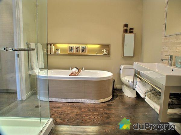 Maison vendu montr al immobilier qu bec duproprio 149210 for Accessoire salle de bain ville de quebec