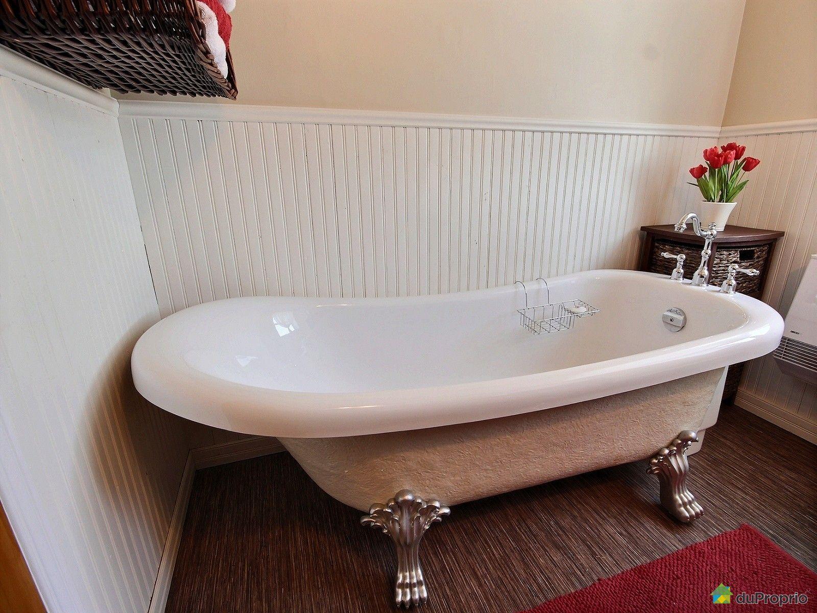 salle de bain commune en anglais 20170919125330. Black Bedroom Furniture Sets. Home Design Ideas