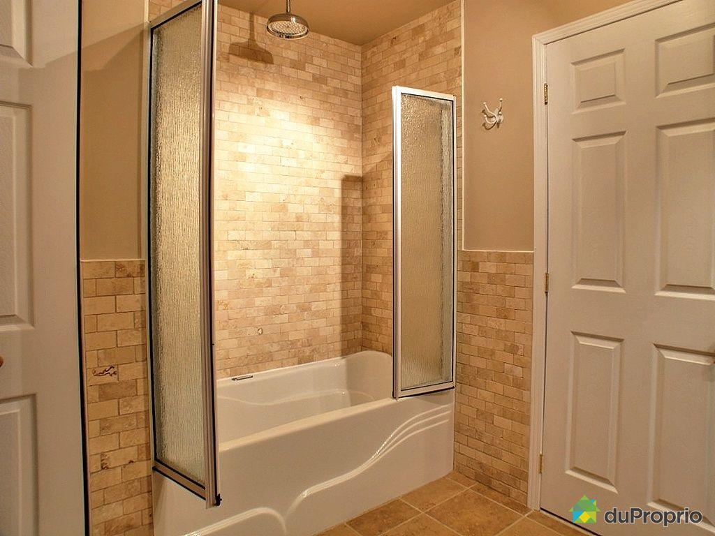 Maison vendu longueuil immobilier qu bec duproprio 372448 for Salle de bain longueuil