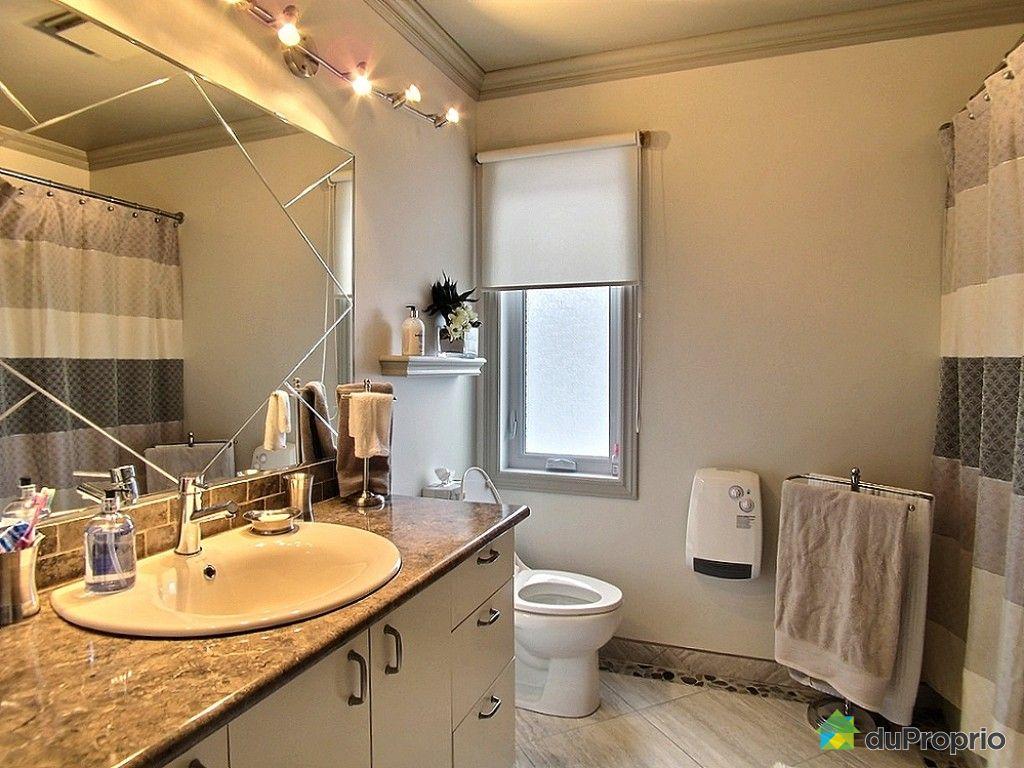 salle de bain commune en anglais 20170919125330 tiawuk