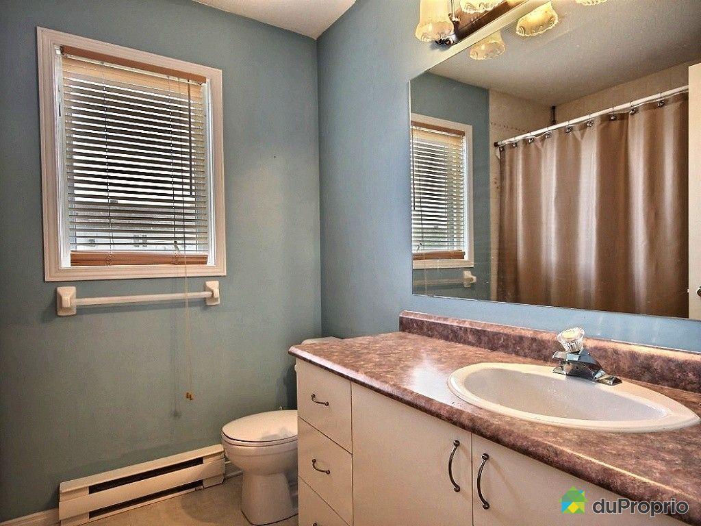 maison vendre masson angers 257 rue des vinaigriers. Black Bedroom Furniture Sets. Home Design Ideas